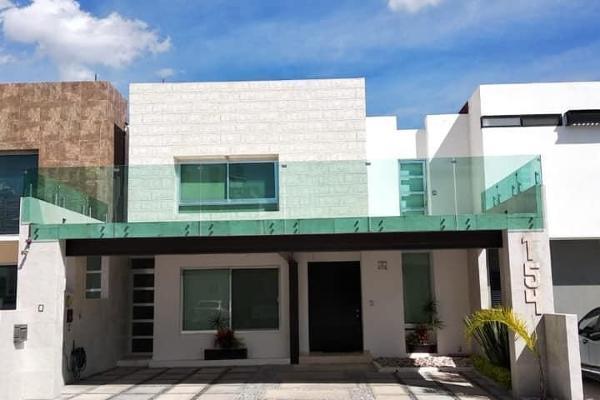 Foto de casa en venta en cerro lago palomas , cumbres del lago, querétaro, querétaro, 14020632 No. 25