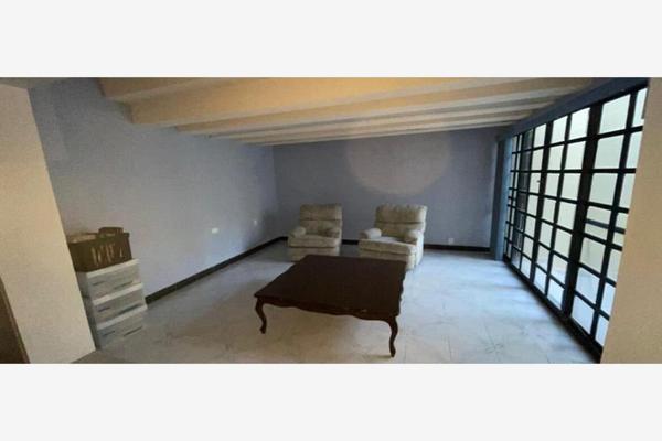 Foto de casa en venta en cerro machin 107, lomas de mazatlán, mazatlán, sinaloa, 0 No. 08