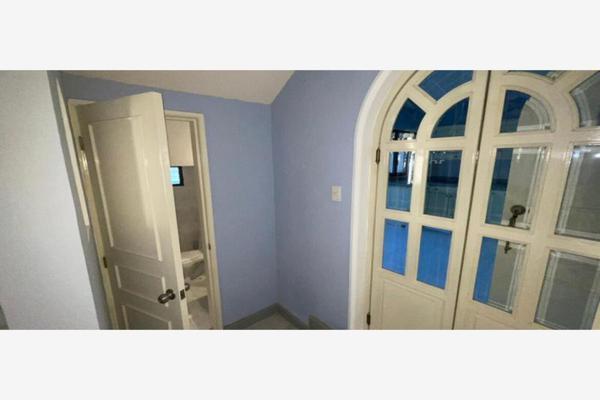 Foto de casa en venta en cerro machin 107, lomas de mazatlán, mazatlán, sinaloa, 0 No. 09