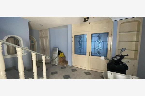 Foto de casa en venta en cerro machin 107, lomas de mazatlán, mazatlán, sinaloa, 0 No. 10