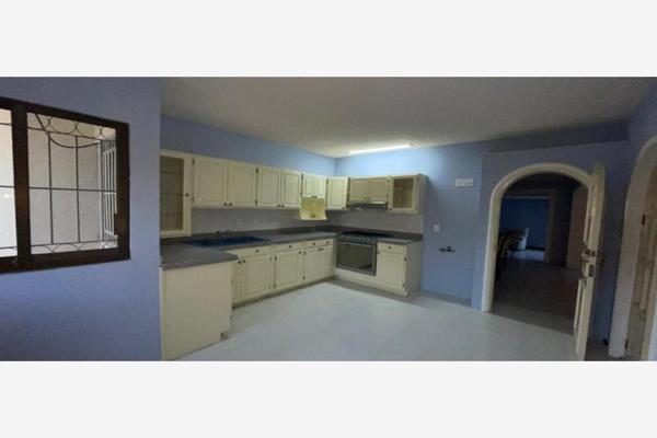 Foto de casa en venta en cerro machin 107, lomas de mazatlán, mazatlán, sinaloa, 0 No. 11