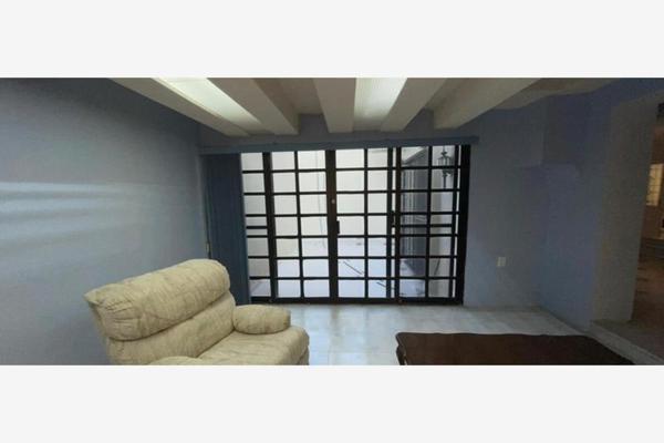 Foto de casa en venta en cerro machin 107, lomas de mazatlán, mazatlán, sinaloa, 0 No. 12
