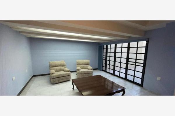 Foto de casa en venta en cerro machin 107, lomas de mazatlán, mazatlán, sinaloa, 0 No. 13