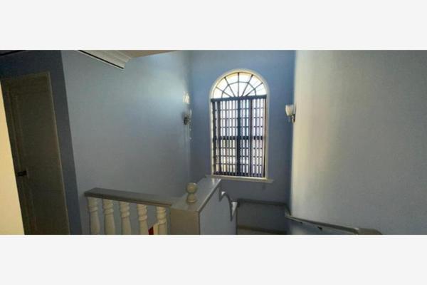Foto de casa en venta en cerro machin 107, lomas de mazatlán, mazatlán, sinaloa, 0 No. 14