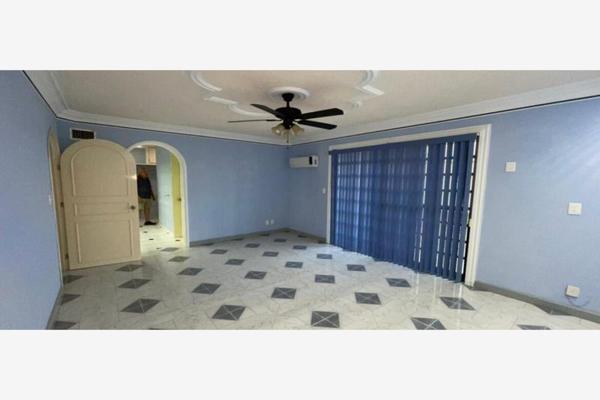 Foto de casa en venta en cerro machin 107, lomas de mazatlán, mazatlán, sinaloa, 0 No. 16