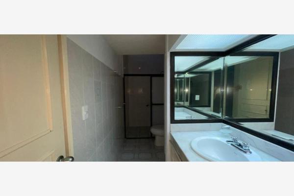 Foto de casa en venta en cerro machin 107, lomas de mazatlán, mazatlán, sinaloa, 0 No. 19