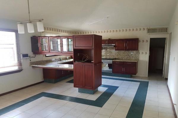 Foto de casa en venta en cerro prieto 100, loma dorada, durango, durango, 5376867 No. 03