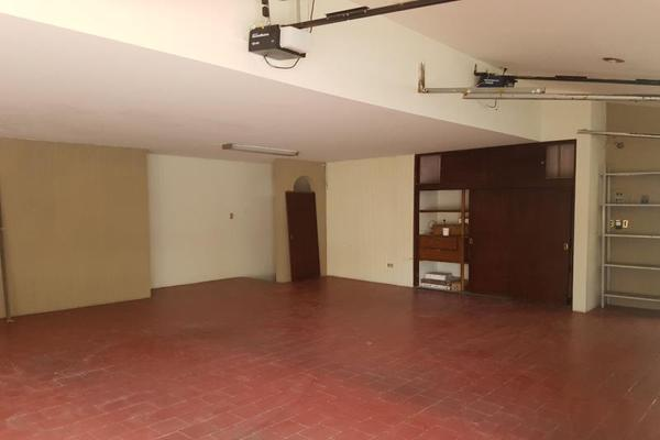 Foto de casa en venta en cerro prieto 100, loma dorada, durango, durango, 5376867 No. 05