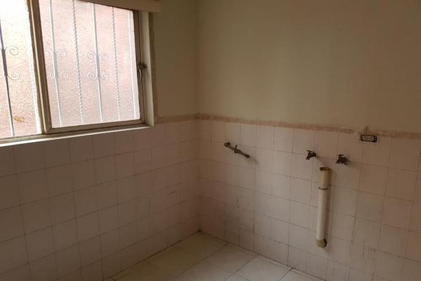 Foto de casa en venta en cerro prieto 100, loma dorada, durango, durango, 5376867 No. 06
