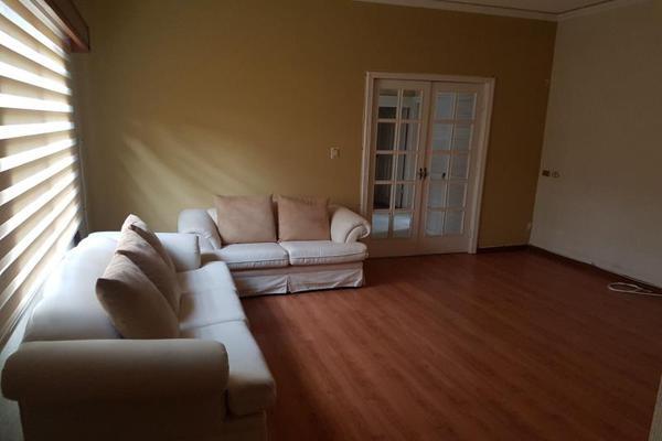 Foto de casa en venta en cerro prieto 100, loma dorada, durango, durango, 5376867 No. 08