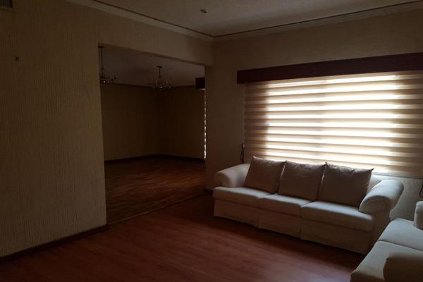 Foto de casa en venta en cerro prieto 100, loma dorada, durango, durango, 5376867 No. 09