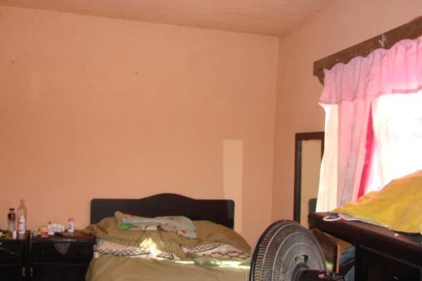 Foto de casa en venta en cerro prieto 912, las malvinas, general escobedo, nuevo león, 2661402 No. 07