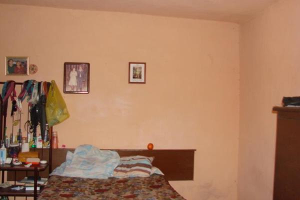 Foto de casa en venta en cerro prieto 912, las malvinas, general escobedo, nuevo león, 2661402 No. 09