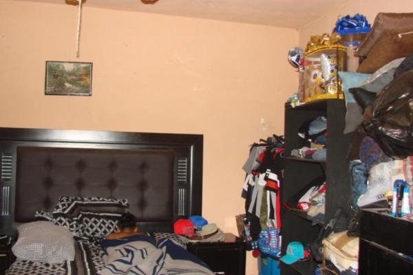 Foto de casa en venta en cerro prieto 912, las malvinas, general escobedo, nuevo león, 2661402 No. 10