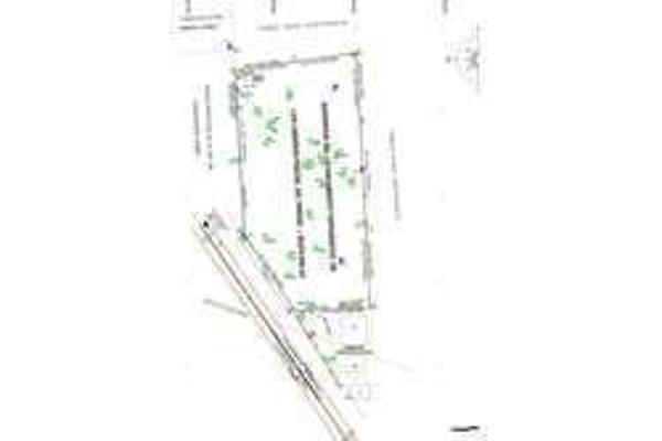 Foto de terreno habitacional en venta en  , cerro prieto, el marqués, querétaro, 9933071 No. 03
