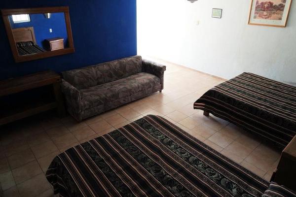Foto de casa en renta en  , cerro prieto, mexquitic de carmona, san luis potosí, 10470806 No. 04