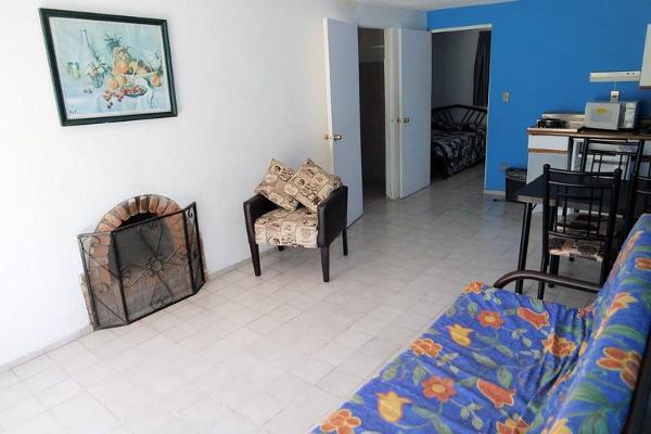 Foto de casa en renta en  , cerro prieto, mexquitic de carmona, san luis potosí, 10470806 No. 05