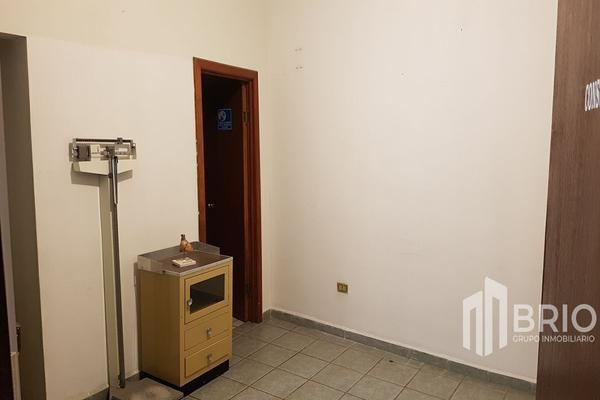Foto de edificio en venta en cesar costa , valle del guadiana, durango, durango, 21279368 No. 08
