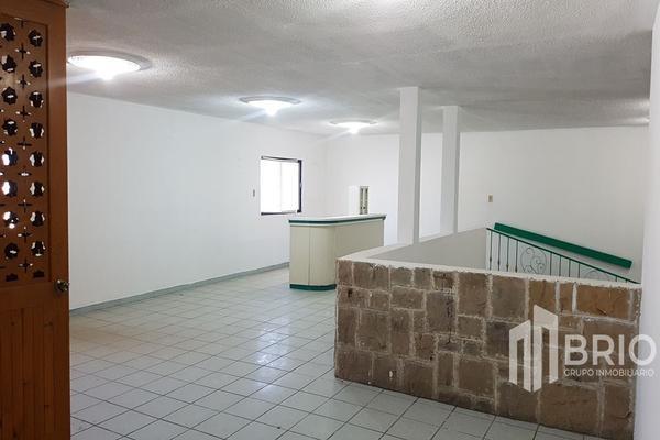 Foto de edificio en venta en cesar costa , valle del guadiana, durango, durango, 21279368 No. 11