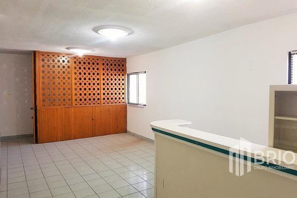 Foto de edificio en venta en cesar costa , valle del guadiana, durango, durango, 21279368 No. 13