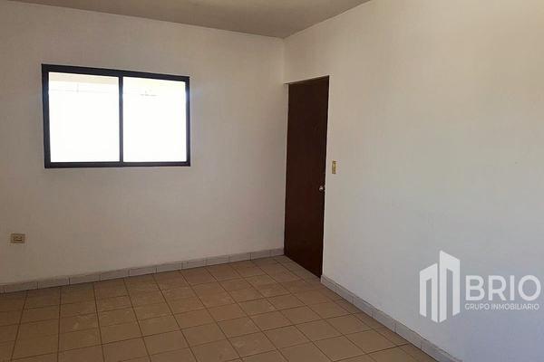 Foto de edificio en venta en cesar costa , valle del guadiana, durango, durango, 21279368 No. 19