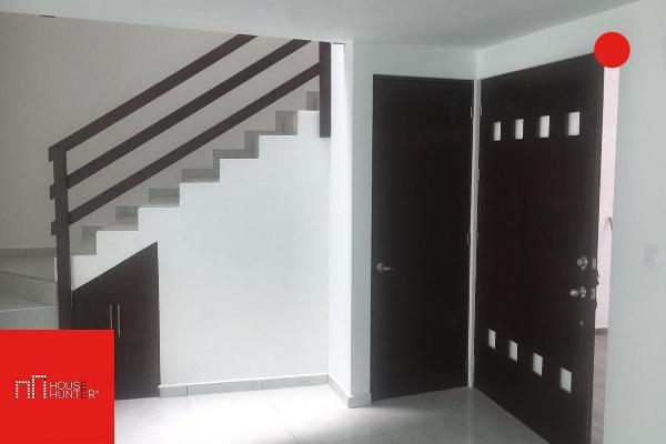 Foto de casa en venta en cesar yunes , bello horizonte, cuautlancingo, puebla, 8848636 No. 03
