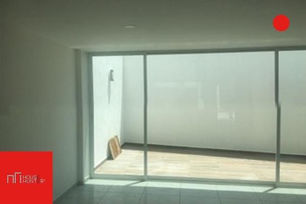 Foto de casa en venta en cesar yunes , bello horizonte, cuautlancingo, puebla, 8848636 No. 06
