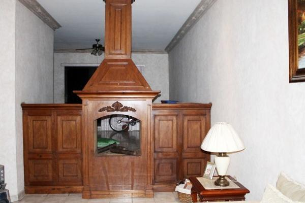 Foto de casa en venta en cesario boillot , la salle, saltillo, coahuila de zaragoza, 3096870 No. 05