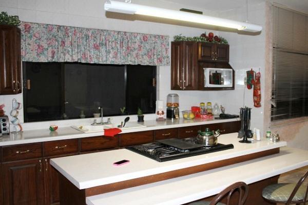 Foto de casa en venta en cesario boillot , la salle, saltillo, coahuila de zaragoza, 3096870 No. 08
