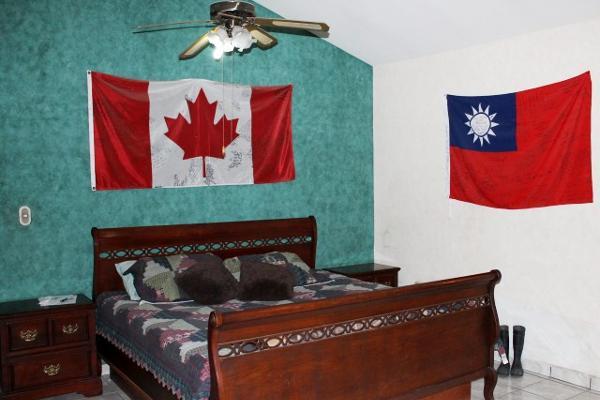 Foto de casa en venta en cesario boillot , la salle, saltillo, coahuila de zaragoza, 3499525 No. 10