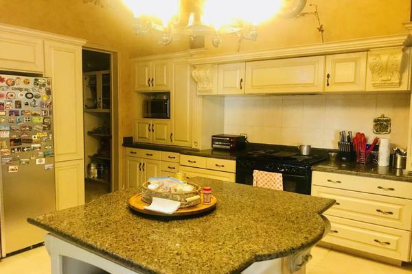 Foto de casa en venta en cetina 333, el fresno, torreón, coahuila de zaragoza, 16016010 No. 02
