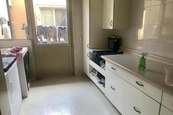 Foto de casa en venta en cetina 333, el fresno, torreón, coahuila de zaragoza, 16016010 No. 03