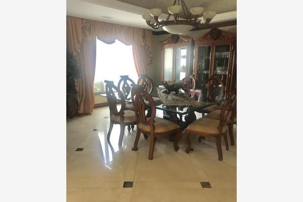Foto de casa en venta en cetina 333, el fresno, torreón, coahuila de zaragoza, 16016010 No. 04