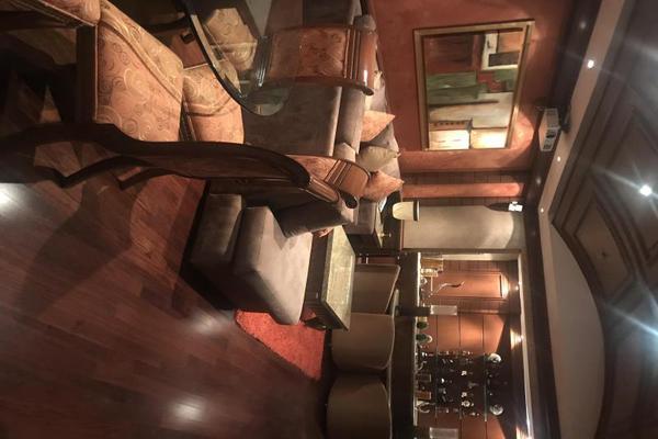 Foto de casa en venta en cetina 333, el fresno, torreón, coahuila de zaragoza, 16016010 No. 08