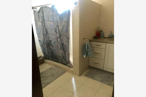 Foto de casa en venta en cetina 333, el fresno, torreón, coahuila de zaragoza, 16016010 No. 11