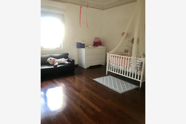 Foto de casa en venta en cetina 333, el fresno, torreón, coahuila de zaragoza, 16016010 No. 12