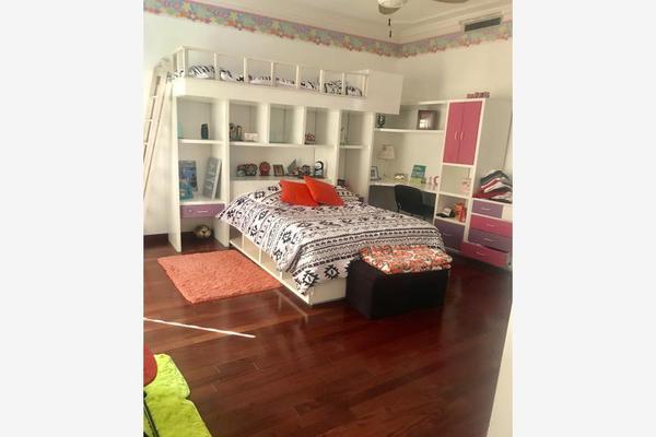 Foto de casa en venta en cetina 333, el fresno, torreón, coahuila de zaragoza, 16016010 No. 13