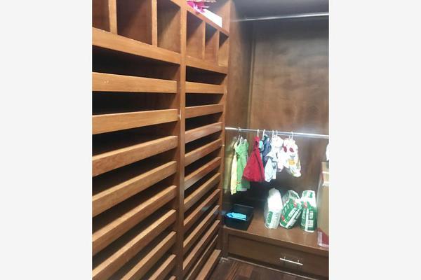 Foto de casa en venta en cetina 333, el fresno, torreón, coahuila de zaragoza, 16016010 No. 14