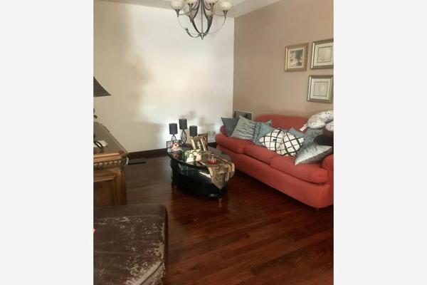 Foto de casa en venta en cetina 333, el fresno, torreón, coahuila de zaragoza, 16016010 No. 18