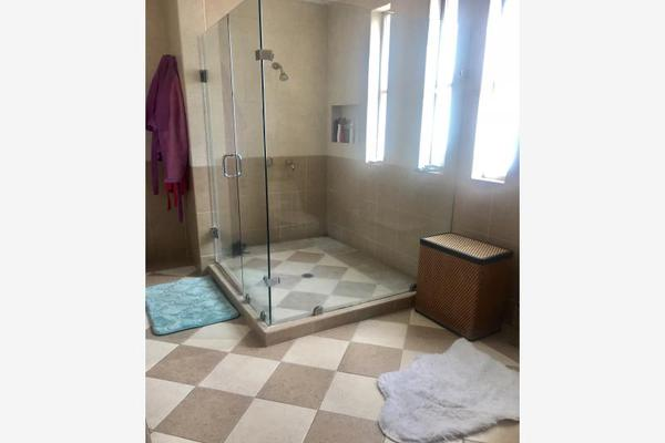 Foto de casa en venta en cetina 333, el fresno, torreón, coahuila de zaragoza, 16016010 No. 20