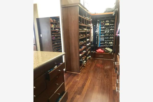 Foto de casa en venta en cetina 333, el fresno, torreón, coahuila de zaragoza, 16016010 No. 21