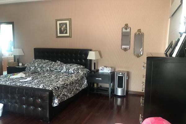 Foto de casa en venta en cetina 333, el fresno, torreón, coahuila de zaragoza, 16016010 No. 23