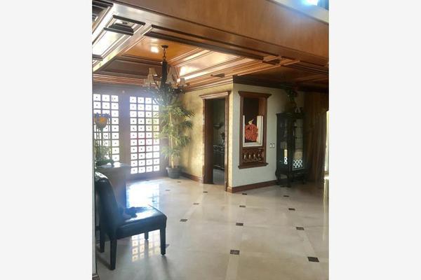 Foto de casa en venta en cetina 333, el fresno, torreón, coahuila de zaragoza, 16016010 No. 24