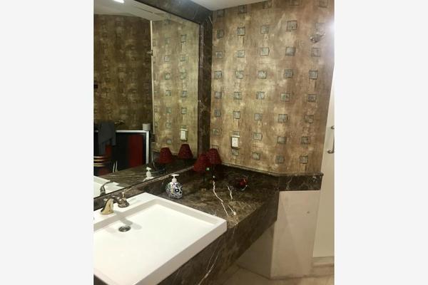 Foto de casa en venta en cetina 333, el fresno, torreón, coahuila de zaragoza, 16016010 No. 28