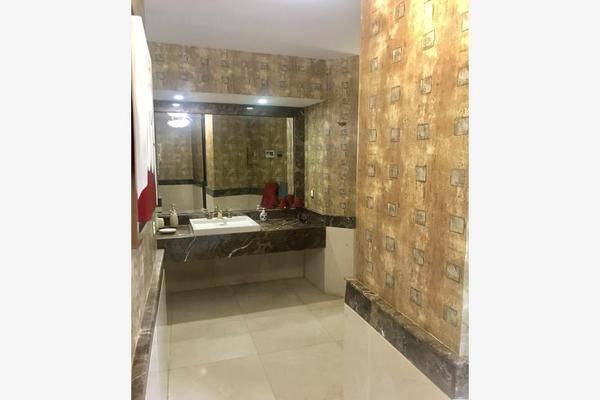 Foto de casa en venta en cetina 333, el fresno, torreón, coahuila de zaragoza, 16016010 No. 29