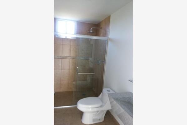 Foto de casa en venta en  , ceuni, mineral de la reforma, hidalgo, 7947312 No. 02