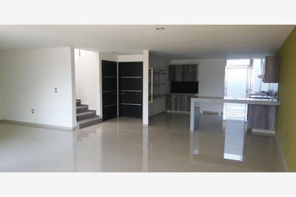Foto de casa en venta en  , ceuni, mineral de la reforma, hidalgo, 7947312 No. 03