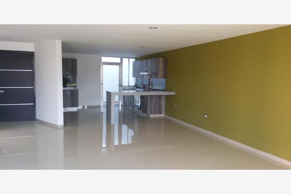 Foto de casa en venta en  , ceuni, mineral de la reforma, hidalgo, 7947312 No. 04