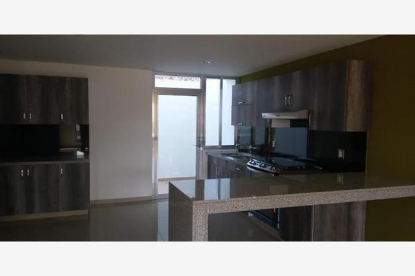 Foto de casa en venta en  , ceuni, mineral de la reforma, hidalgo, 7947312 No. 05