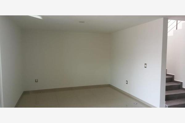 Foto de casa en venta en  , ceuni, mineral de la reforma, hidalgo, 7947312 No. 07